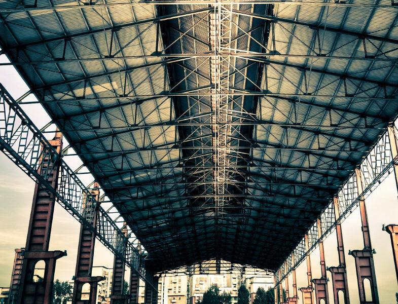 Doralab – Turin Smart City
